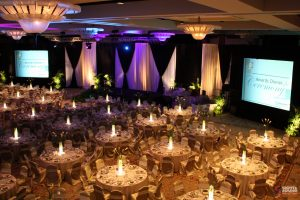 15-professional-party-planning-tips-corportate-events-5479